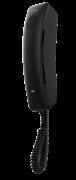 Fanvil H2U (чёрный)
