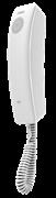 Fanvil H2U (белый)