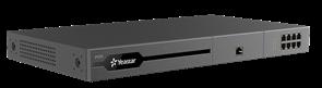Yeastar P570