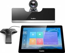 Yealink VDK500-VCM-CTP-VCН
