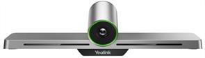 Yealink VDK200
