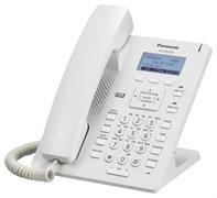 Panasonic KX-HDV130RU