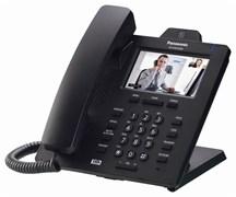 Panasonic KX-HDV430RUB