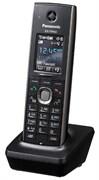 Panasonic KX-TPA60RUB