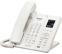 Panasonic KX-TPA65RU