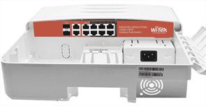 Wi-Tek WI-PS310GF-O
