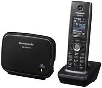 Panasonic KX-TGP600RUB