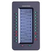 Grandstream GXP2200 EXT