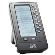 Cisco SB SPA500DS