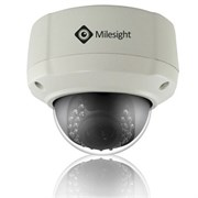 Milesight MS-C3372-VP