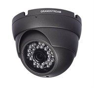 Grandstream GXV 3610 HD