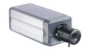 Grandstream GXV 3651 FHD