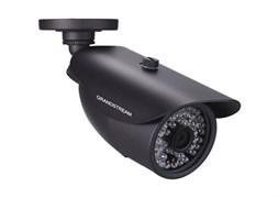 Grandstream GXV 3672 FHD