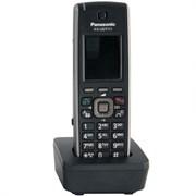 Panasonic KX-UDT111RU