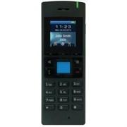 RTX 8110 Handset