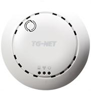 TG-NET WA2304