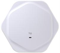 TG-NET WA2306