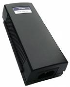 TG-NET PSE501G-30W