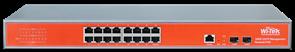 Wi-Tek WI-PMS318GF