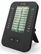 Escene ESM20-LCD