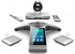 Yealink VC800 Phone WP