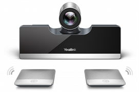 Yealink VC500 Wireless Micpod