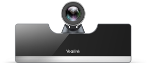 Yealink VC500 Exclude Mic