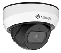 Milesight MS-C2975-PB