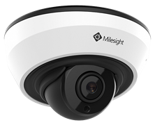 Milesight MS-C4483-PB