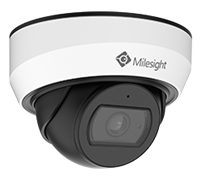 Milesight MS-C5375-PB