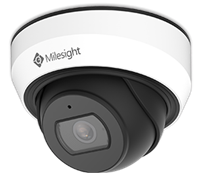 Milesight MS-C5375-EPB