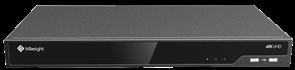 Milesight MS-N5016-UT
