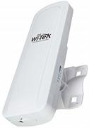Wi-Tek WI-CPE211