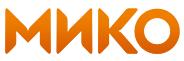 Модуль MIKO для IP-АТС Yeastar S50