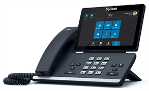 Yealink SIP-T56A Skype for Business