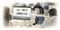 Yealink Device Management Platform (YDMP)