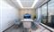 Yealink MeetingEye 400 M400-0011