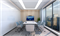 Yealink MeetingEye 400 M400-0010