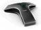 Yealink MVC500-Wired
