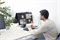 Yealink UVC30 Desktop (No IR)