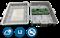 Wi-Tek WI-PMS310GFR-O