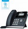 Yealink SIP-T42S Skype for Business Edition