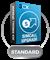 3CX Phone System Standard Upgrade с 512SC до 1024SC