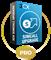 3CX Phone System Pro Upgrade с 128SC до 256SC