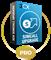 3CX Phone System Pro Upgrade с 256SC до 512SC