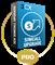 3CX Phone System Pro Upgrade с 512SC до 1024SC