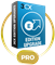 3CX Phone System Upgrade Standard 4SC до Pro 4SC