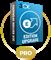 3CX Phone System Upgrade Standard 128SC до Pro 128SC