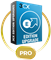 3CX Phone System Upgrade Standard 512SC до Pro 512SC