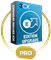 3CX Phone System Upgrade Standard 1024SC до Pro 1024SC